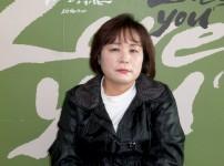 김경숙F 자매님