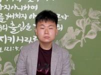 천보필 형제님